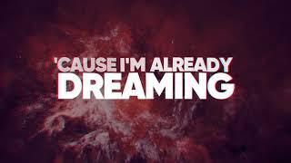 Martin Garrix   No Sleep (Lyric Video) Feat. Bonn