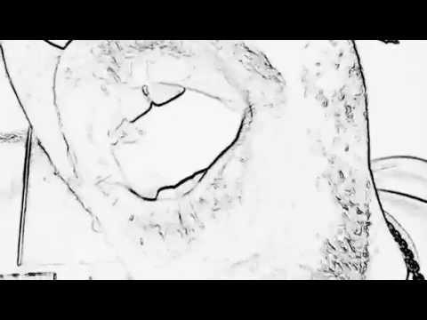 A kaya a blaze by T-Dhurr feat. RBX prod by Dj Noriega [HD] 2012