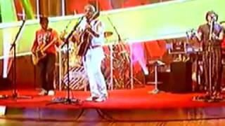 Lulu Santos Canta A Cura No Som Brasil