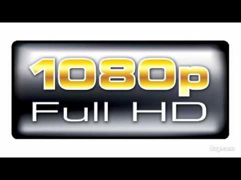 "ViewSonic VX2262wm 22"" Widescreen LCD Monitor - 20,000:1 (DC"