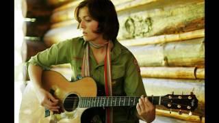 "Video thumbnail of ""Brandi Carlile - Josephine (Acoustic)"""