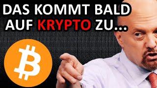 In Ather Oder Bitcoin Investieren