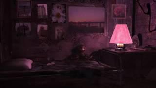 Potanino Horror Story #2 - Тёмная комната