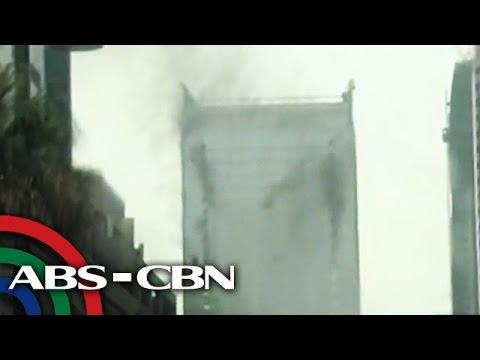 Ang lahat ng masindak pinaka-napapabayaan kuko halamang-singaw nawala para sa 2 araw bago oras ng pa