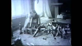 Наш могучие мультфильмы 1971 - 1972 годы