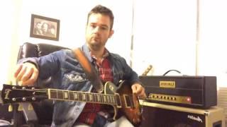 Guitarnerddude - Ən Populyar Videolar