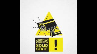 Jonathan Coulton - Solid State [Full Album]