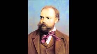 Dvorak - Piano Quartet op.87 no.2