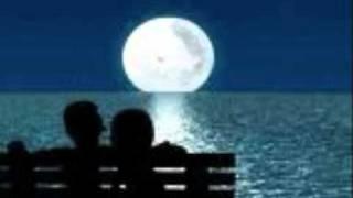 مازيكا وينك يا قمر 1 - فرقة ميامي 2 الكويتية تحميل MP3