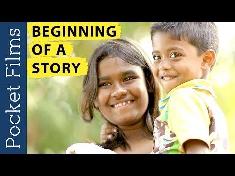 Emotional Short Film - Beginning of a story