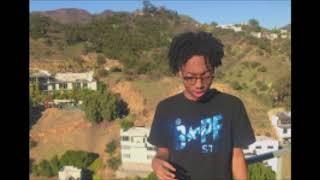 """Lil Tecca x Lil Mosey type beat 2019 """"Did it again"""" (Prod. @Cobra_Beats_)"""