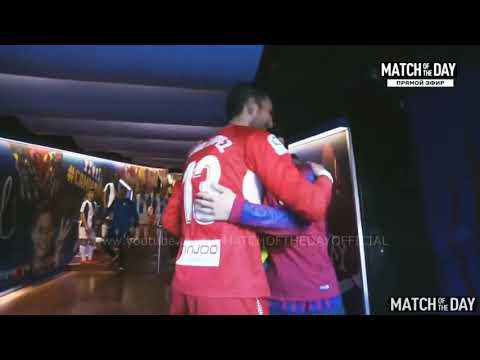 Download Barcelona Vs Espanyol 2-0 - Highlights  & Goals - Resumen Y Goles / MatchOfTheDay HD Mp4 3GP Video and MP3