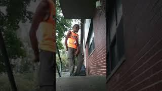 wopo devil face - मुफ्त ऑनलाइन वीडियो