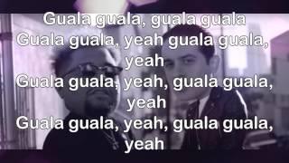 G Eazy X Carnage   Guala Ft  Thirty Rack Lyrics Parole