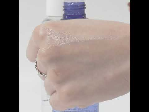 [ISNTREE] Hyaluronic Acid Toner 200ml