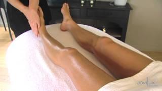 Spa Serene Body Scrub
