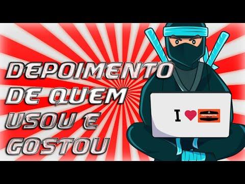 Depoimento 3 Ferramentas Ninja - Ferramentas Ninja funciona? Fiatlinx