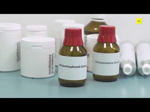 Die Wirkung auf chronische Prostatitis Erektion