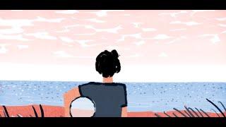 'Moon Loves Honey' - 'Oceanbird' (video)