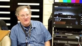 NASA Engineer Interviews