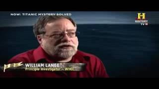 Titanic Mystery Solved Documentary In Hindi