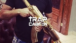 Trinidad James - Ea$tside feat Gucci Mane, Young Scooter,  Alley Boy & Childish Gambino