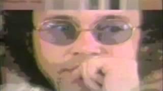 Deep Purple  MTV News 1985 tour Dates and Concert Advertisement