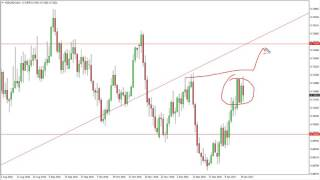 NZD/USD - NZD/USD Technical Analysis for January 23 2017 by FXEmpire.com
