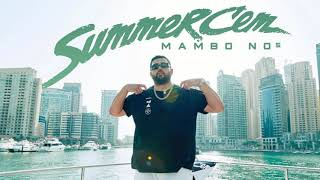 Summer Cem   MAMBO NO 5 BASS BOOSTED