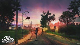 Chillstep | Michael FK - Memory Lane