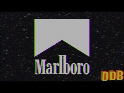 Se luomo bruscamente ha smesso di fumare