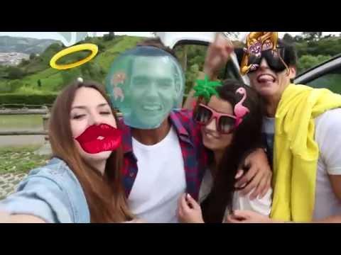 Videos from Mybrana