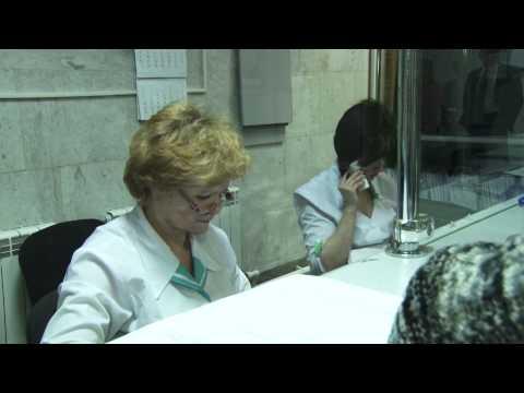 Клиника восстановление зрения на лобачевского