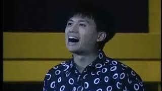 1990 娛樂圈血肉史1 0