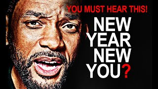 STOP - New Years Resolutions - AMAZING Motivational Speech [2020]