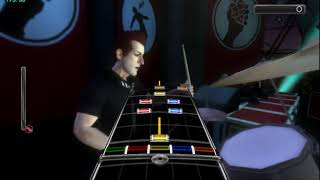 GREEN DAY ROCK BAND || 3X NATIVE RESOLUTION  || 4X MSAA || WII DOLPHIN