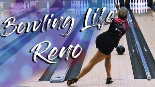 Bowling Life | Reno (in Slow Motion)