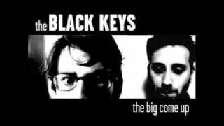 The Black Keys - 240 Years Before Your Time