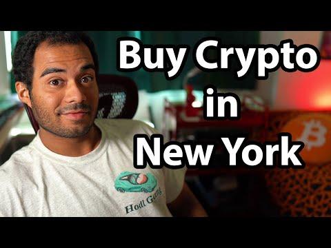 Mi a legmagasabb bitcoin
