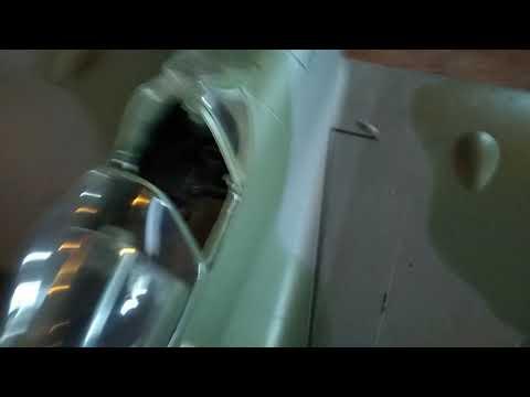 avios-mk5-spitfire