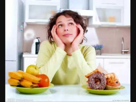 Mengapa tidak menurunkan berat badan dari buah goji