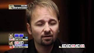 Poker Hilesinden Gerçek Videolar - 1