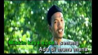 Download lagu Raihan Kita Sama Mp3
