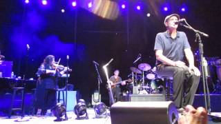 You And I Again - James Taylor at Forest Hills Stadium