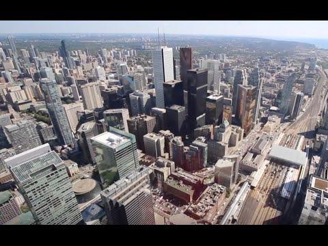 mp4 Hiring Now City Of Toronto, download Hiring Now City Of Toronto video klip Hiring Now City Of Toronto