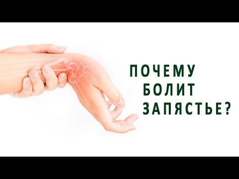 Боли под коленом после замены сустава колени