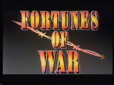 A háború zsoldosai online