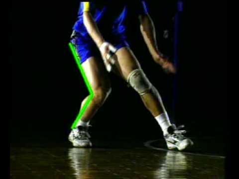 immagine di anteprima del video: La schiacciata