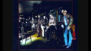 Marillion - Voice In The Crowd