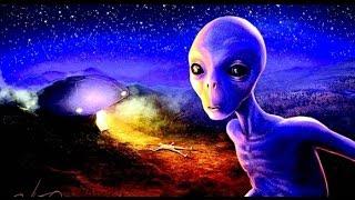 Великие тайны от 05 01 2015 Великие тайны космоса без рекламы
